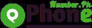 PhoneNumber.Pk Logo